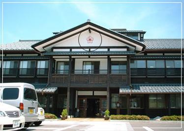 シンボルマーク(福井県) シンボルマーク:H600mm