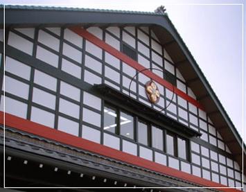 中学校校章(富山県) φ900mm