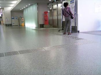 公立病院(東京都) JTK-2L(YG)、JHKC-L(YG)