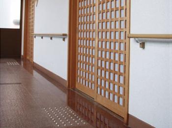 宿泊施設(福井県) JTK-2L(YG)、JHKC-1L(YG)