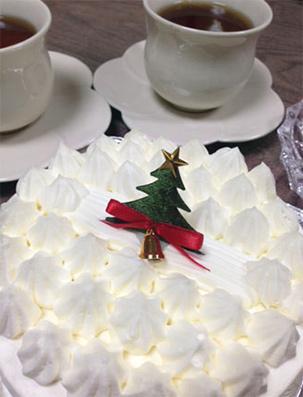 2013/12/24 Merry X'mas!!